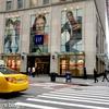 5番街のGAPフラッグシップ店がなんと2019年1月20日に閉店【NYお役立ち情報】