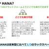 ついに出たミッションクリティカル向けのNutanixモデル(ThinkAgile HX for SAP HANA)~ThinkAgile HX7820/HX7821のご紹介~