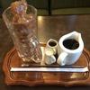 愛知県の喫茶店文化って素晴らしい。(地元民しか知らない・行かないようなお店)