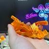 【3Dプリンタ】Ender 3 Proに極悪なHydraファンを搭載する①