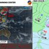 【台風情報】日本の南西(台湾付近)には台風の卵である熱帯低気圧・日本の南には雲の塊が!台風21号・22号となって今後日本へ接近する!?