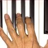 「9番目の音を探して」と ジャズコード F7
