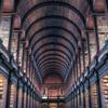 アイルランド行きたい場所リスト