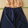 夏服を買いました〜家族の衣類について考える〜