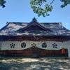 パワースポット巡り(844)(845)松本神社、旧開智学校