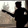 ギターの独学は可能です!独学の方法とメリット・デメリット