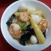 熱々とろ~り!具沢山の中華丼レシピ