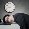 残業は月45時間が上限という誤解