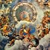 ギリシャ神話の神々は実在した!?神話の物語は真実で世の心理!?