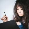 (8/19恋愛コンサルの結果報告追記)恋愛を通じて、自立をするということ。