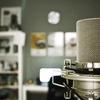 音声入力でブログを書いてみた!