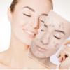 【ニキビ跡の赤みを消す5つの方法】赤みは自力で治せる?皮膚科治療やケア方法まとめ!