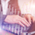 bitFlyer、全国銀行協会のパートナーベンダーに選定