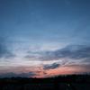 【234話・FUJIFILM】XF14mmF2.8 Rだけで撮る横浜の夕焼け