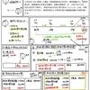 【問題編26】固定資産の売却(期中取得・期中売却)