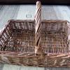 籠ほど便利な物はない  籠の利用法3