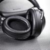 発達障害の聴覚過敏 対処術