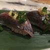 【湘南・茅ヶ崎浜料理えぼし】エボシラインはサザン希望の轍!サーファーや地元民が通う新鮮な地魚が美味しい名店のおすすめメニュー