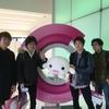 中京テレビハッカソン「HACK-CHU!」の予選【アイデアソン】に参加してきました!