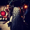 5万円でバイクをフルカスタム【希望編】『エストレヤ(カワサキの250cc)』
