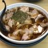 【初すすり】社内ニートが『ラーメンあおきや』を食べてみた(@新潟市)