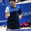 2018年三重県スポーツフェスティバル・卓球競技