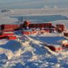「南極でコロナ感染」が、ワクチンを疑う人に教えてくれたこと。