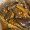 麻婆茄子のレシピ! 夏の野菜といえばこれ!