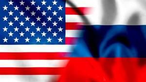 「経済制裁」は英語でなんて言う?アメリカがロシアと関係改善を探る