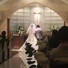 古くからの友人の結婚式で仙台の鮨に舌鼓