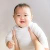 母子感染とは何かを理解し予防しよう!! 種類・症状も書いてます。