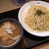 ★4.4  各務原市 「丸和」 ~麺のうまさは東海でもTOP3には入る店~