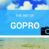 手軽にGoProで撮影した動画を編集できるソフトおすすめ