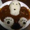 週末の食事作りについて・・・(*´▽`*)
