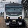 2019/04/29 リゾートビューふるさとで行く長野周遊