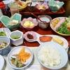 群馬県で「まん延防止等重点措置」中に食事をする方法