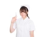 [健康]タイミングとしては遅いですが、昨日インフルエンザの予防接種を受けてきた話。