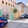 シチリア島パレルモのお宿選びのポイント(ZTL問題)