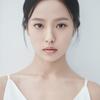 (韓国の反応) 「スイートホーム」スター俳優コミン時、飲酒写真公開しよう