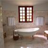 「風呂読のススメ」お風呂で読書するという至福の時間に起こる悲劇の回避