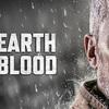 感想評価)B級好きが観ちゃいそうな映画…Netflix映画土と血(感想、結末)