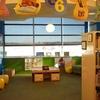 図書館を活用して絵本の情報収集