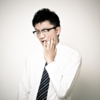 【Youtube感想】口内ケアについて【歯科医直伝】