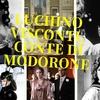 【画像163枚】ルキノ・ヴィスコンティ監督の映画をおすすめ順に紹介してみる。
