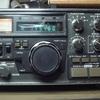 TS-770のFM CHモード作動不良