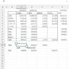 2017.10.27 週レポート