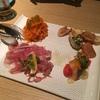 渋谷ヒカリエ Cheese Kitchen RACLER