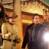ナイトミュージアム エジプト王の秘密 ストーリー(ネタバレ)