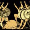 むかちん歴史日記516 古代ヨーロッパ世界⑥ 古代ギリシア~ギリシアの覇権争い・コリントス戦争