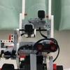 ロボット大改造(パート2)